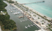 Dania Beach has revamped its municipal marina to include 120 fully powered public wet slips, a new dock master's office and lounge, a picnic pavilion and other improvements.